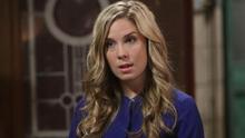 Kate season 4 episode 2 promo