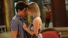 Riley alfie season 4 episode 19