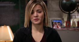 Riley season 4 iae 10