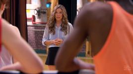 Kate season 2 anything 3