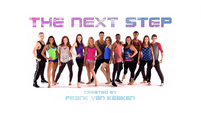 The next step season 3 title card 2