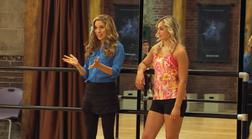 Kate michelle season 3