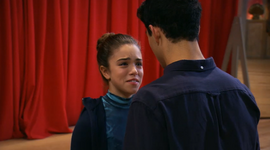 Piper james season 4 tl 2