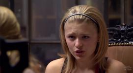 Emily season 1 h 3