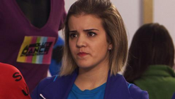 Riley season 3 episode 26 promo