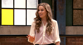 Kate season 2 3