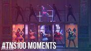 TNS100 Moments - 35