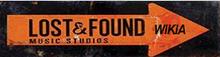 L&f logo