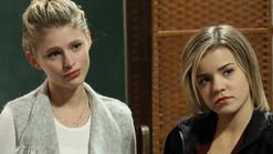 Emily riley season 4 oy promo