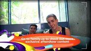 The Next Step - Cast Cam- Isaac and Trevor