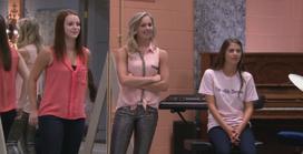 Chloe michelle beth season 2