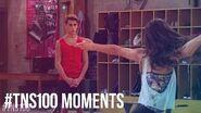 TNS100 Moments - 90