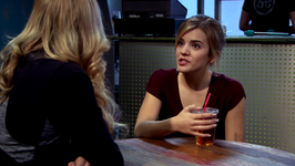 Michelle riley season 4 icgft2