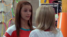 Chloe emily season 1 2