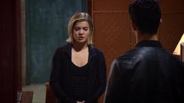 Riley james season 4 episode 26 1