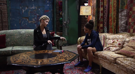 Emily piper season 4 kp