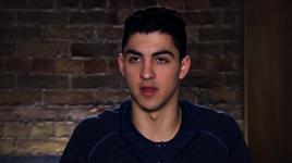 James season 4 episode 24 talking heads