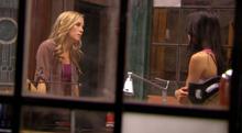Kate stephanie season 1