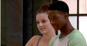 Chloe West season 2 episode 16