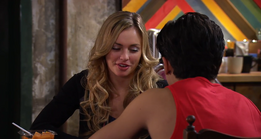 Michelle alfie season 4 iae 2