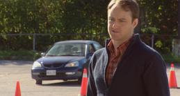 Arthur season 2