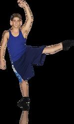 Schedule-dancer
