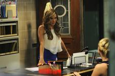 Kate Emily season 2 episode 1