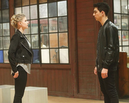 Emily james season 4 episode 28 promo
