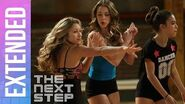"""The Next Step - Extended """"We Are"""" Song & Dance Party (Season 4)"""