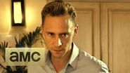Trailer Welcome to the Family The Night Manager Series Premiere