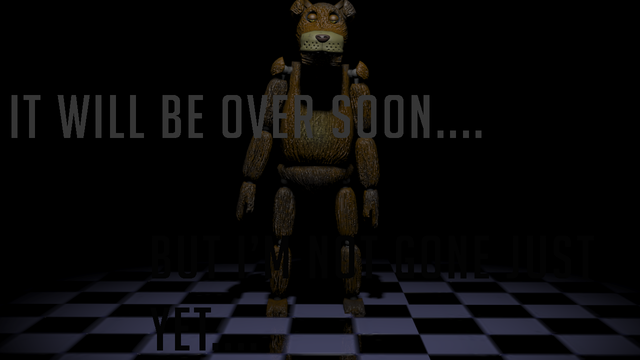 File:It will be over soon.png