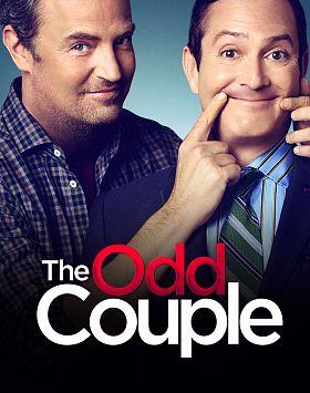 File:Odd Couple Season 3.jpg