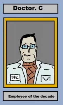 File:Doctor C.png