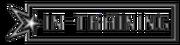 IN-TRAINING