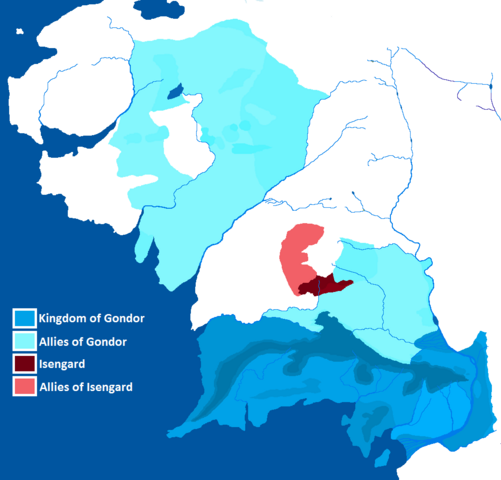 File:Map-1.png