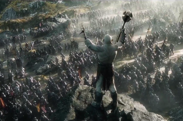 File:The-Hobbit-The-Battle-of-the-Five-Armies.png