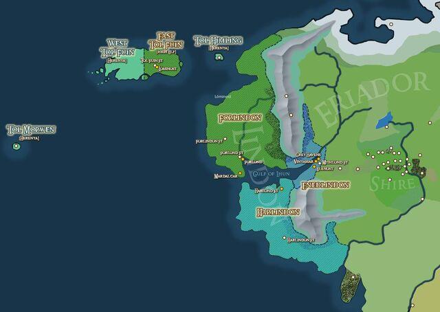 File:High Elven Kingdom Picture - Hayoo v1.jpg