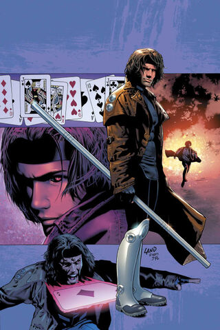 File:Gambit Vol 4 3 Textless.jpg