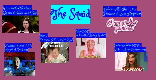 File:The Squid-1.jpg
