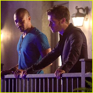 File:The-originals-stills-from-episode-2.jpg