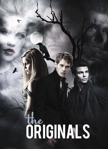 File:The-Originals-series-fanmade-the-originals-34057825-500-690.jpg