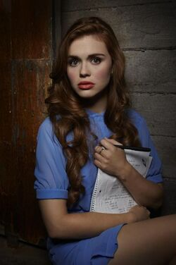 Teen-wolf-lydia-cast-photo-small