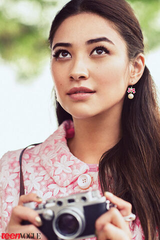 File:Shay-mitchell-cover-intro.jpg