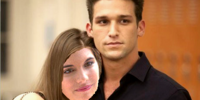 Alec and Nyla