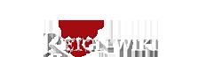 ReignWiki-wordmark