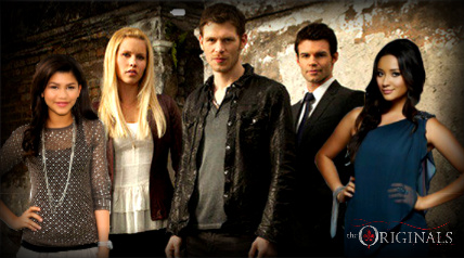 File:Cast Mikaelsons.jpg
