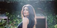 Sophia Zariah Mikaelson