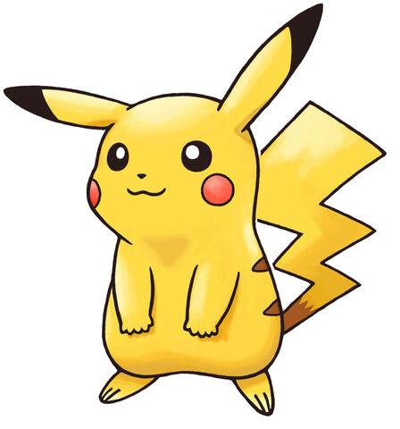 File:Pmdbrt-pikachu.jpg