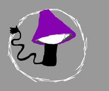 Lampid