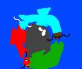 Thumbnail for version as of 13:02, May 16, 2015
